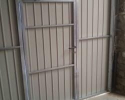 Menuiseries-bsdf.fr-Pleudaniel/porte de garage basculante 22740 PLEUDANIEL
