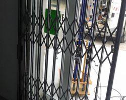 Menuiseries-bsdf.fr-Pleudaniel / grille métallique 22400 ST ALBAN