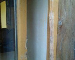Menuiseries-bsdf.fr-Pleudaniel / fixe PVC 22290 TREMEVEN