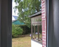 MENUISERIES-bsdf.fr-PLEUDANIEL/  fenêtres 22260 PLouec du Trieux