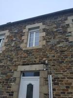 Menuiseries-bsdf.fr-Pleudaniel /Menuiseries PVC /pose en DT /22740PLEUDANIEL