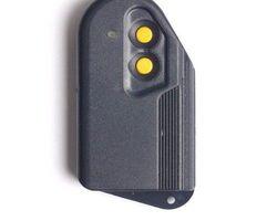 Dépannage-bsdf.fr-Pleudaniel-pièces détachées télécommande