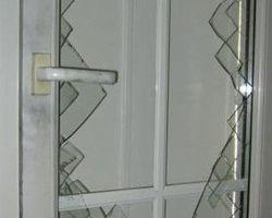 Dépannage-bsdf.fr-Pleudaniel-miroiterie vitrerie